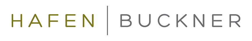 HBEG Logo
