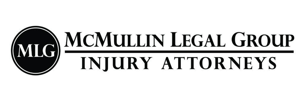 stg legal logo