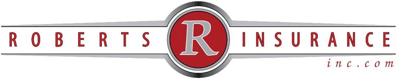 Travis Roberts Insurance Logo