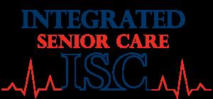 Integrated Senior Care Logo