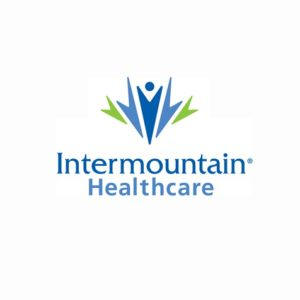 Intermountain HC logo