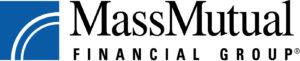 Mass Mutual logo