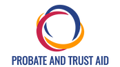 Probate and Trust Aid